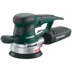 METABO 600129000 SXE 450 TURBO SANDER