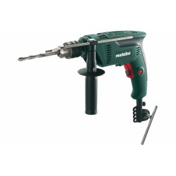 METABO 600601000 SBE 601 IMPACT DRILL