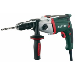 METABO 600863500 SBE 751 IMPACT DRILL