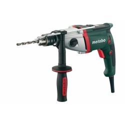 METABO 600867900 SBE 1100 PLUS IMPACT DRILL