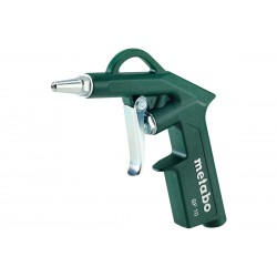 METABO 601579000 BP 10 COMPRESSED AIR BLOW GUN