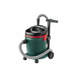 METABO 602013000 ASA 32 L ALL-PURPOSE VACUUM CLEANER
