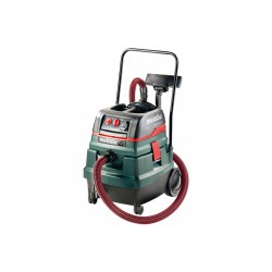 METABO 602045000 ASR 50 M SC ALL-PURPOSE VACUUM CLEANER