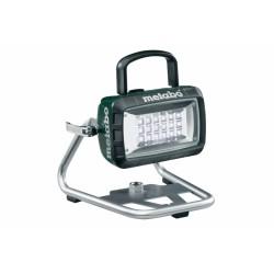 METABO 602111850 BSA 14.4- 18 V CORDLESS LAMP