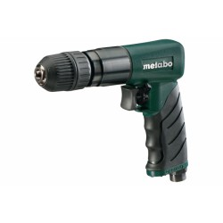 METABO 604120000 DB 10  COMPRESSED AIR DRILL