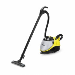 KARCHER STEAM VACUUM CLEANER SV 7