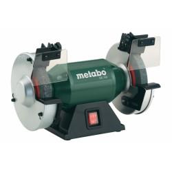 METABO 619150000 DS 150 BENCH GRINDER