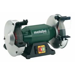 METABO 619200000 DS 200 BENCH GRINDER