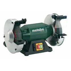 METABO 619201000 DSD 200 BENCH GRINDER
