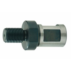 METABO 626611000 CHUCK ADAPTER