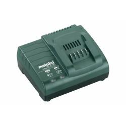 METABO 627044000 CHARGER ASC 30-36 V, 14.4 - 36 V