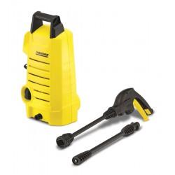 KARCHER K1.100 High Pressure Cleaner
