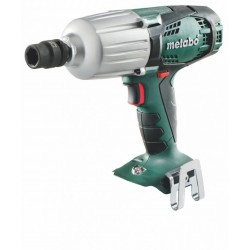 METABO 602198890 CORDLESS IMPACT WRENCHS & DRIVES