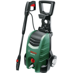 BOSCH Aquatak 37-13 High-pressure washer