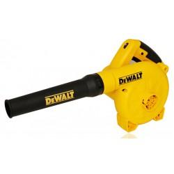 DEWALT DWB800-B5 800W-CORDED VA RIABLE SPEED BLOWER