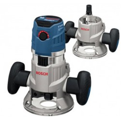 BOSCH Router GMF 1600 CE