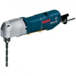 BOSCH Angle Drill GWB 10 RE