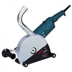 BOSCH GNF 65A  Wall Chaser