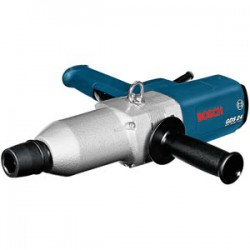 BOSCH Impact Wrench GDS 24 3/4(19,05mm) Drive