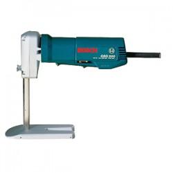 BOSCH Foam Cutter GSG 300