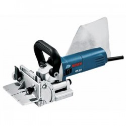 BOSCH Biscuit Jointer GFF 22 A