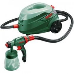 BOSCH PFS 105 Spray System