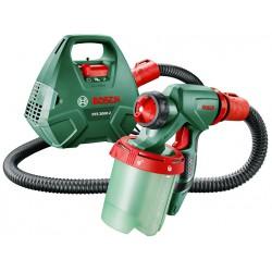 BOSCH PFS 3000-2 Paint spray system