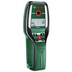 BOSCH Digital Detector PMD 10