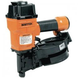 BOSTITCH N57C-1 Industrial Coil Nailer