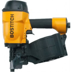 BOSTITCH N71C-1-E Coil Nailer