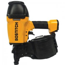 BOSTITCH N89C-1P-E Angle Coil Nailer