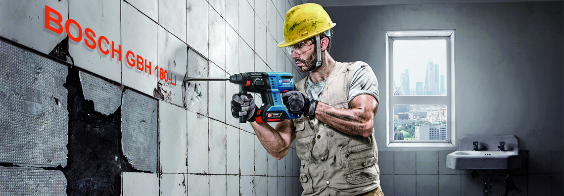 Boman Power Tools South Africa Buy Online Bosch Metabo