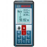 BOSCH Range Finder GLM 100 C