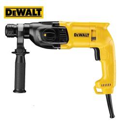 DeWalt D25033C-B5 Rotary Hammer Drill