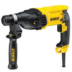 DeWalt D25133K-B5 Rotary Hammer Drill