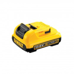 DeWalt Battery XR Li-ion