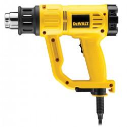 DeWalt D26411-QS Heavy Duty Heat Gun 2000W  50-600 C