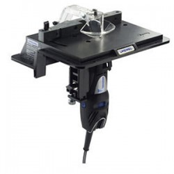 DREMEL Shaper and Router Table (231)