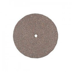 DREMEL Cut-Off Wheel 24 mm (409)-36 Pack