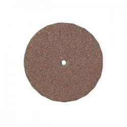 DREMEL Cut-Off Wheel 32 mm (540)-5 Pack