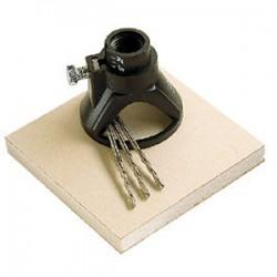 DREMEL Multipurpose Cutting Kit (565)