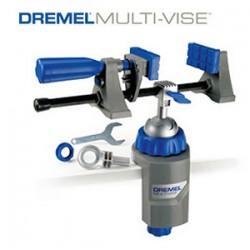 DREMEL Multi-Vise (2500) 26152500JA
