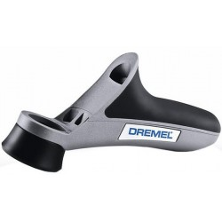 DREMEL Detailer's Grip Attachment (577)