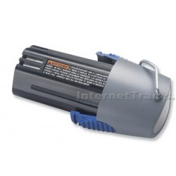 DREMEL 9,6V NiCD battery Model no.785