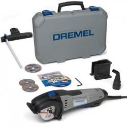 DREMEL DSM20 Saw-Max (DSM20-3/4)