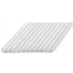 DREMEL 7 mm Multipurpose High Temp Glue Sticks (GG01)-12 Pack