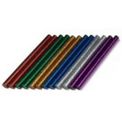 DREMEL 7 mm Glitter Sticks (GG04)-12 Pack