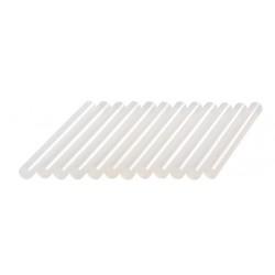 DREMEL 11 mm Multipurpose High Temp Glue Sticks (GG11)-12 Pack