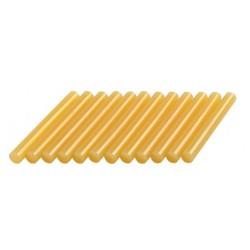 DREMEL 11 mm Wood Glue Sticks (GG13)-12 Pack