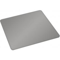 DREMEL Glue Pad (GG40)